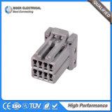 Автомобильный электрический разъем 175964-1 AMP проводки, 175966-2