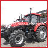 100HP fahrbarer Traktor, Yto Landwirtschaft-Traktor (YTO-X1004)