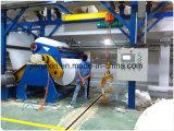 Máquina de capa automática del papel sin carbono del alto grado con precio favorable