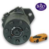 Hydraulischer orbitalmotor Bmph/Omph160cc für Straßen-Kehrmaschine-Maschine