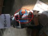 Bomba hidráulica 705-52-40250 para D475A-3, bomba principal 705-52-40250 da escavadora D475A-3