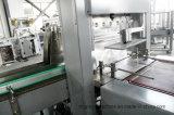 Machine à emballer d'emballage en papier rétrécissable de bouteille