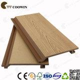 Pannello di rivestimento esterno di legno commerciale