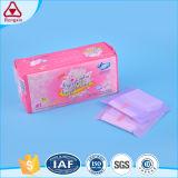 De Fabriek van de Sanitaire Handdoeken van vrouwen