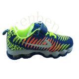 De Toevallige Schoenen van de Tennisschoen van de nieuwe Hete Kinderen van de Manier