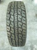 Neumáticos para coches de marca de hilo