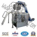 Máquina de empacotamento automática do SUS 304 da elevada precisão