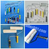 """2-18 """" EU Stick Roller Frame или Paint Roller Frame Cage Roller Frame провода"""