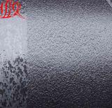 Минимальная толщина 2 мм для Geomembrane пруд с гильзы со стандартом ASTM