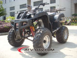 ATV 150cc 200cc 250cc en option