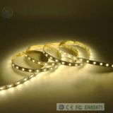 Striscia flessibile di /Flexible LED dell'indicatore luminoso di striscia di SMD5730 LED Strip/LED