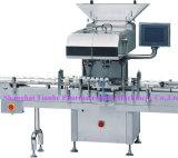 Le comptage automatique électronique Série PP & Machine de remplissage