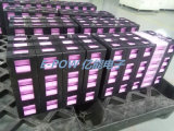 Paquete de la batería de litio de la oferta de la fábrica con competitivo