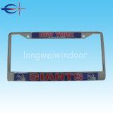 亜鉛フレーム(LWZ5180509)