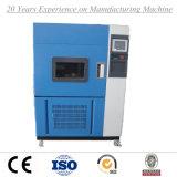 Câmara da caixa do envelhecimento do laboratório/envelhecimento da ventilação