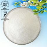 Naphazolineの塩酸塩Naphthasoliumchloride; Niazol; Privinehydrochloride
