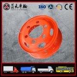 Zhenyuanの車輪(6.50-20)のための高品質のトレーラーの車輪の縁