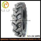 Paddy Fileld Irragation TM9.5-24 - Neumático para tractores de bajo precio