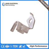 Automobilauto-Reparatur-Batterie-Befestigung schmiedete kupfernes Batterie-Terminal