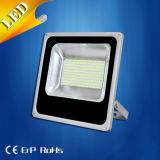 Luz de inundação LED de tecto de 50W