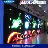 P5 HD pleinécran LED de location de couleur