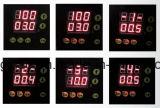 Digitals Display Welding Positioner Hbt-300 pour Circular Welding