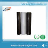 (2mm*600mm*10m) Flexible Roll Rubber Magnet