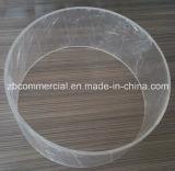 Form Acrylic Tube/Pipe (anbietendes einfaches Aufbereiten wie das Polieren)