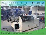 PVC 관과 관 쌍둥이 나사 병렬 압출기 기계