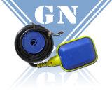 Interruttore di flusso (interruttore del galleggiante, sensore del galleggiante, interruttore di galleggiante livellati) (CX-FLM-KEY)
