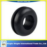 Parte della gomma di silicone di alta qualità