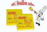 Cube Bouillion de poulet