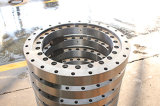 Volvo Slewing Ring Bearing pour Volvo Ec210b avec le GV