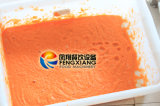 Fc-310 plantaardige Het Mengen van het Vruchtesap Machine, Industriële Mixer voor Voedsel, het Mengen Smoothie Machine, de Machine van de Mixer van de Puree