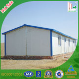 Prefabricated 조립식 모듈 휴대용 집