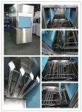 Industrielle Spülmaschine-Maschine Sw200e