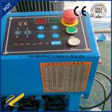 セリウムおよびISO9001の油圧ホースの圧着工具