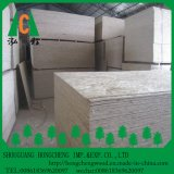 熱い家具または構築またはパッキング等級OSB