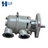 DIESELMOTORmotor Serie der Cummins-4BTA3.9-M zerteilt MarineMeerwasserpumpe