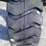 Chargeur sur roues pour des pneus 26.5-25. off pneu de route