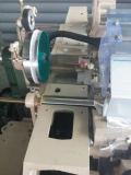 Manche de gicleur de Tsudakoma avec le contrôle électronique de ratière de gicleur