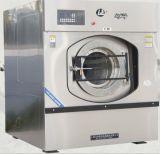 Hotel-Waschmaschine/Berufshotel-Waschmaschine/Hotel-Unterlegscheibe (XGQ-100F)