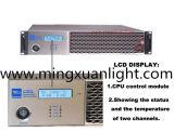 I-Tech18000 종류 HD 오디오 DJ 직업적인 전력 증폭기
