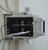Criolipolisis Portable를 체중을 줄이는 2018년 Criolipolisis 아름다움 시스템