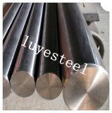 스테인리스 로드 또는 바 ASTM 321