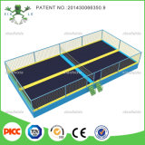 Xiaofeixia Designs и Manufacturers Modern, Top Quality Trampoline Park