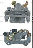 Mazda 6개의 제동 장치 부속 브레이크 캘리퍼스