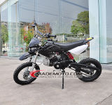 Lucht Cooled Dirt Bike met 4-slag 110cc Engine (dB1108)