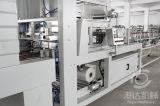 Macchina automatica di pellicola d'imballaggio del PE della garanzia globale