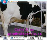 Циновка поставкы Anti-Fatigue резиновый, циновка лошади резиновый, рогожка резины земледелия рогожки лошади коровы